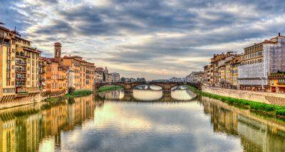 Public Holidays in Italy